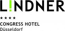 Logo von Restaurant Lindner Congress Hotel Düsseldorf in Düsseldorf