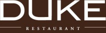 Logo von Restaurant DUKE in Berlin