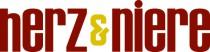 Logo von Herz  Niere Restaurant in Berlin