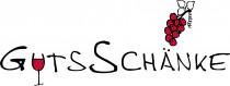 Logo von Restaurant Gutsschnke in Meersburg