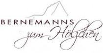 Logo von Restaurant Bernemanns zum Hölzchen in Paderborn