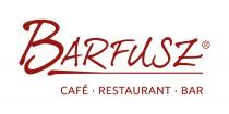 Logo von Restaurant Barfusz in Leipzig