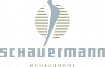 Logo von Restaurant Schauermann in Hamburg
