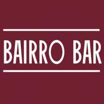 Logo von Restaurant BAIRRO BAR - Inh Tanju Percin in Hamburg