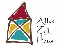 Logo von Restaurant Altes Zollhaus in Berlin