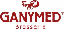 Logo von Restaurant Ganymed Brasserie in Berlin