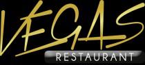 Vegas Restaurant in Dortmund