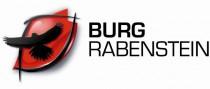 Logo von Restaurant Burg Rabenstein in Ahorntal