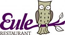 Logo von Restaurant Eule in Bayreuth