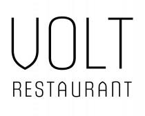 Logo von VOLT Restaurant in Berlin