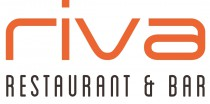 Logo von RIVA Restaurant  Bar in Deidesheim