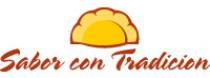 Logo von Restaurant Sabor con Tradicion in Berlin