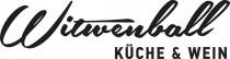 Logo von Restaurant Witwenball in Hamburg