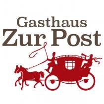 Logo von Restaurant Gasthaus Zur Post in Willich-Anrath