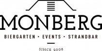 Logo von Restaurant MonBerg in Monheim am Rhein