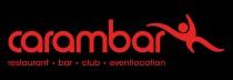 Logo von Restaurant Carambar in Berlin