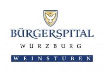 Logo von Restaurant Bürgerspital Weinstuben in Würzburg