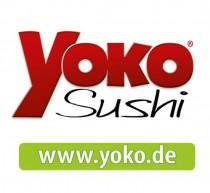 Restaurant Yoko Sushi Friedrichshain in Berlin