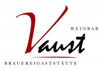Logo von Restaurant Vaust Braugaststtte Berlin in Berlin
