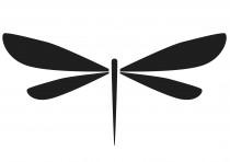 Logo von Restaurant Vierwasser in Fürstenfeldbruck
