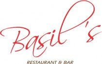 Logo von Restaurant Basils in Düsseldorf