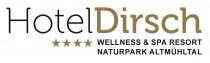 Logo von Restaurant Hotel Dirsch in Titting