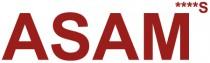 Logo von Restaurant ASAM Hotel-Gastronomie-Tagung in Straubing