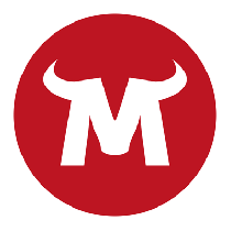 Logo von Restaurant MAREDO Steakhouse Berlin Kurfürstendamm in Berlin
