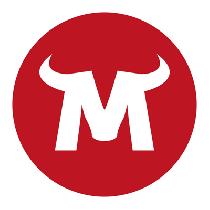 Logo von Restaurant MAREDO Steakhouse Stuttgart Königstraße in Stuttgart