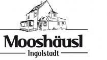Restaurant Gaststtte Mooshusl in Ingolstadt