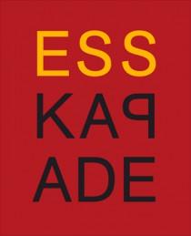 Logo von Restaurant ESSKAPADE in München Neuhausen-Nymphenburg
