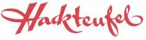 Logo von Restaurant Hotel Hackteufel in Heidelberg