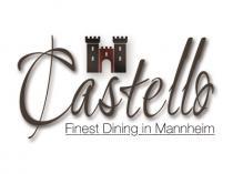 Logo von Restaurant Castello  in Mannheim