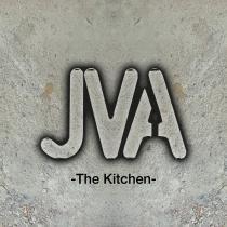 Logo von Restaurant JVA Jedermanns Verpflegungsanstalt in Hamburg