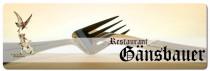 Logo von Restaurant Gnsbauer in Regensburg
