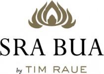 Logo von Restaurant Sra Bua by Tim Raue in Berlin