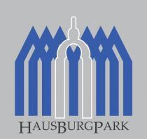 Logo von Restaurant Haus Burgpark in Hürth - Efferen