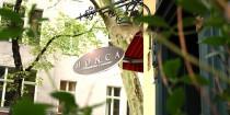 Logo von Restaurant HONCA Anatolia Cuisine in Berlin