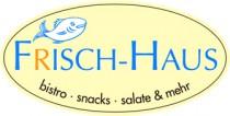Logo von Restaurant Frisch-Haus in Hannover