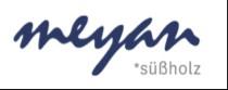 Logo von Restaurant Meyan in Berlin