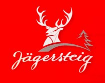 Logo von Restaurant - Cafe - Pension Jgersteig in Bühl-Kappelwindeck