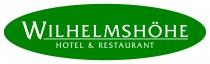 Logo von Hotel Restaurant Wilhelmshöhe in Auderath