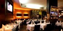Restaurant Bellucci Ristorante  Bar in Berlin