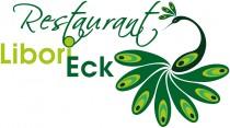 Logo von Restaurant Libori-Eck in Paderborn