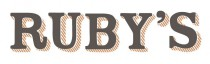 Logo von Restaurant Rubys in Berlin