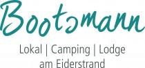 Logo von Restaurant Bootsmann Lokal in Breiholz