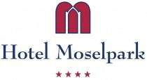 Logo von Restaurant Hotel Moselpark in Bernkastel-Kues