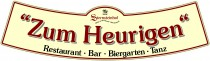 Logo von Restaurant  Zum Heurigen im Hotel Sternsteinhof in Bad Birnbach