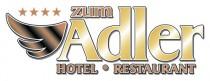 Logo von Restaurant Zum Adler in Oberstaufen