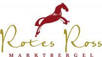Logo von Restaurant Rotes Ross Marktbergel in Marktbergel